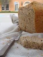 Poppy-flax-sunflower_seed_little_loaf